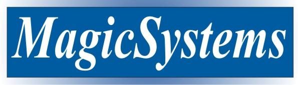 MagicSystems  INTEGRACION DE TECNOLOGIAS PARA PYMES